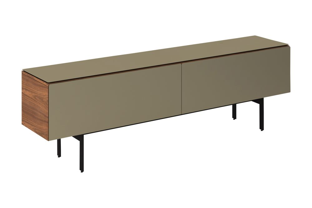 https://res.cloudinary.com/clippings/image/upload/t_big/dpr_auto,f_auto,w_auto/v1552553117/products/malmo-mlm412-sideboard-with-top-and-front-panels-punt-mario-ruiz-clippings-11160984.jpg