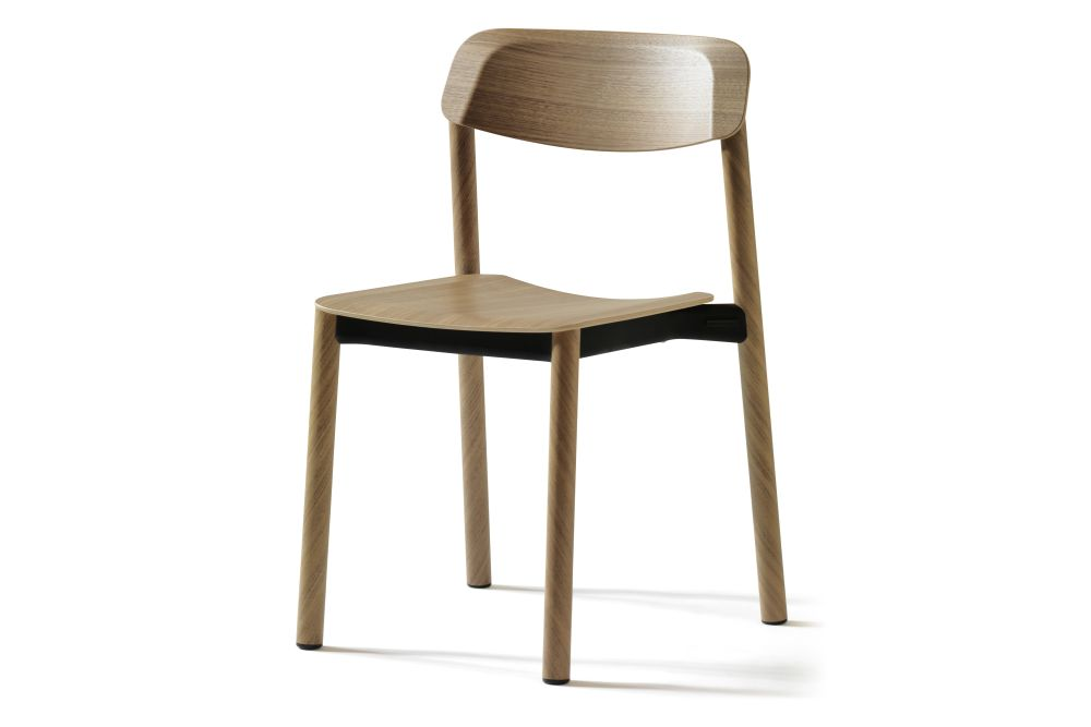 https://res.cloudinary.com/clippings/image/upload/t_big/dpr_auto,f_auto,w_auto/v1552553650/products/penne-dining-chair-wood-base-set-of-2-lammhults-julia-laufer-marcus-keichel-clippings-11161000.jpg