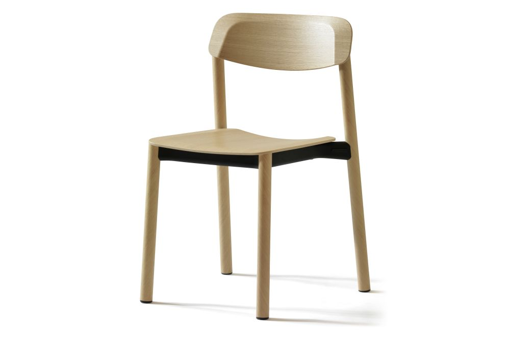 https://res.cloudinary.com/clippings/image/upload/t_big/dpr_auto,f_auto,w_auto/v1552553660/products/penne-dining-chair-wood-base-set-of-2-lammhults-julia-laufer-marcus-keichel-clippings-11161001.jpg