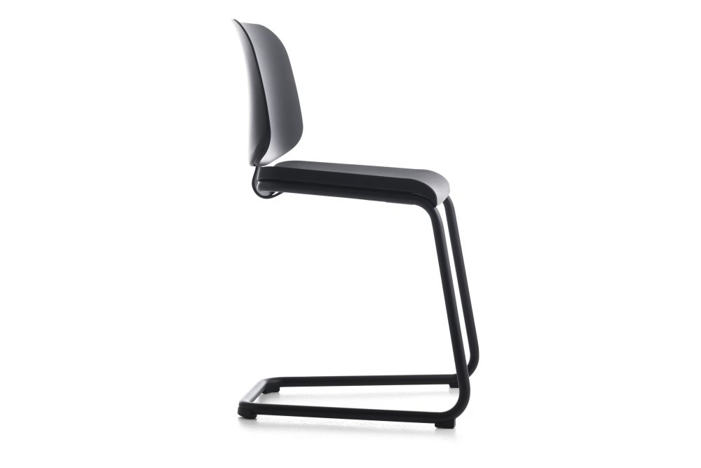 https://res.cloudinary.com/clippings/image/upload/t_big/dpr_auto,f_auto,w_auto/v1552557191/products/add-dining-chair-cantilever-base-lammhults-anya-sebton-clippings-11161124.jpg