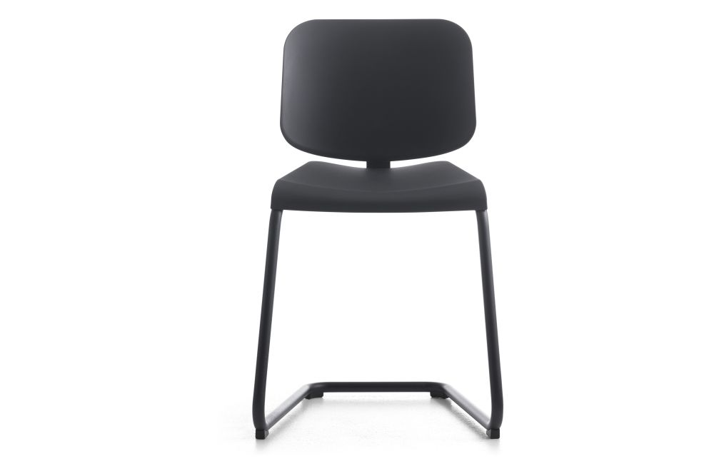 https://res.cloudinary.com/clippings/image/upload/t_big/dpr_auto,f_auto,w_auto/v1552557191/products/add-dining-chair-cantilever-base-lammhults-anya-sebton-clippings-11161125.jpg