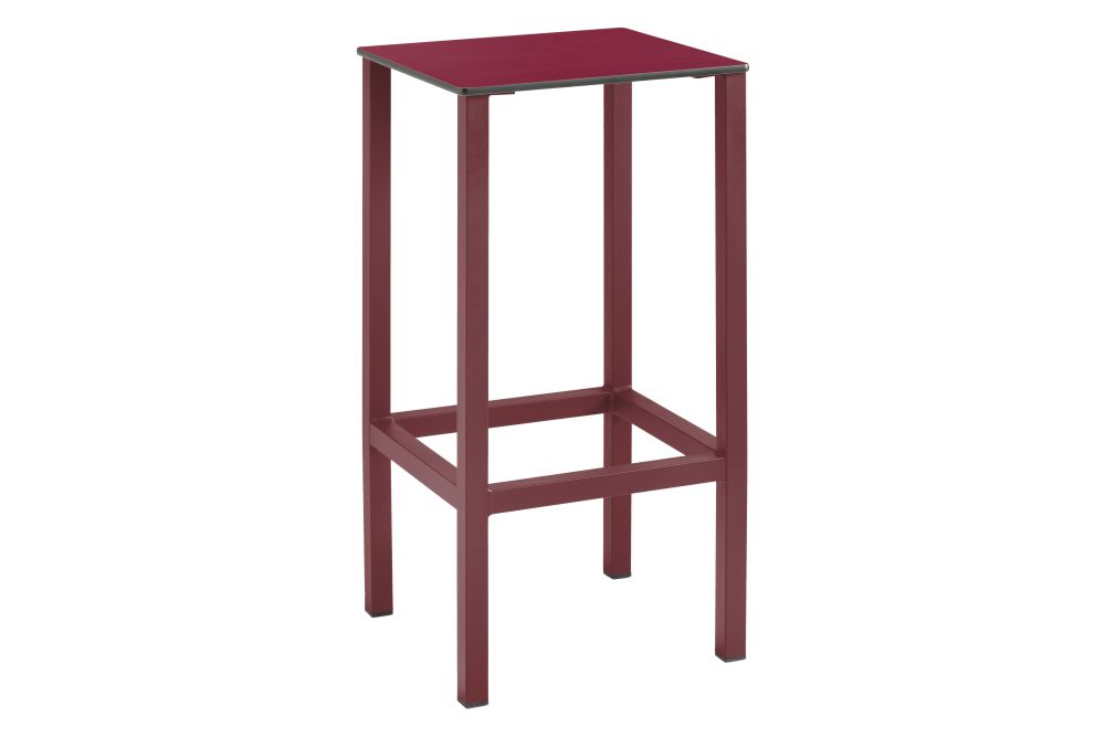 https://res.cloudinary.com/clippings/image/upload/t_big/dpr_auto,f_auto,w_auto/v1552557637/products/london-bar-stool-isimar-clippings-11161172.jpg