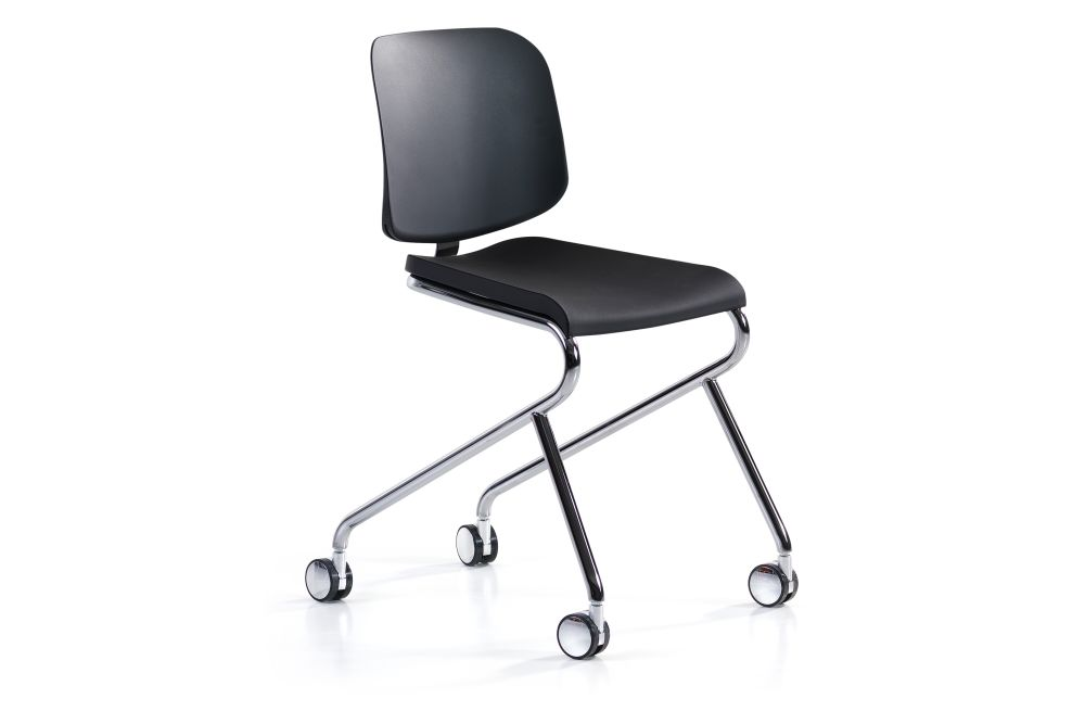https://res.cloudinary.com/clippings/image/upload/t_big/dpr_auto,f_auto,w_auto/v1552557893/products/add-move-chair-on-castors-lammhults-anya-sebton-clippings-11161189.jpg
