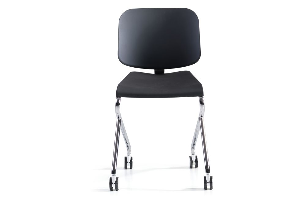 https://res.cloudinary.com/clippings/image/upload/t_big/dpr_auto,f_auto,w_auto/v1552557893/products/add-move-chair-on-castors-lammhults-anya-sebton-clippings-11161190.jpg