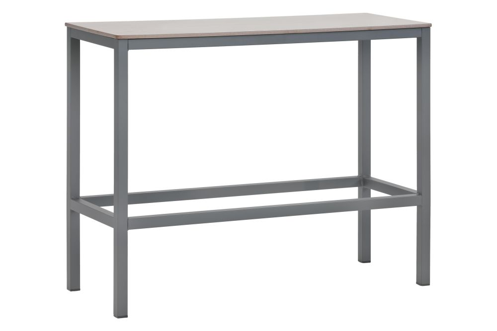 London Bench Set of 2 by iSiMAR