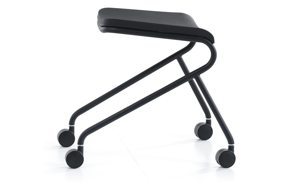 https://res.cloudinary.com/clippings/image/upload/t_big/dpr_auto,f_auto,w_auto/v1552558537/products/add-move-stool-lammhults-anya-sebton-clippings-11161207.jpg
