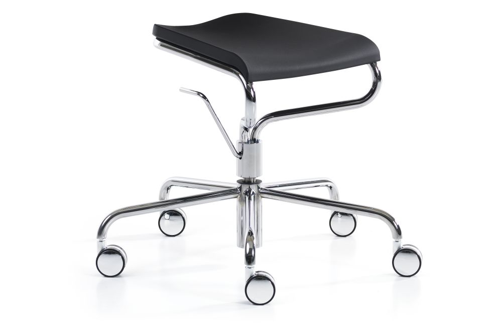 https://res.cloudinary.com/clippings/image/upload/t_big/dpr_auto,f_auto,w_auto/v1552558859/products/add-work-stool-on-castors-lammhults-anya-sebton-clippings-11161216.jpg