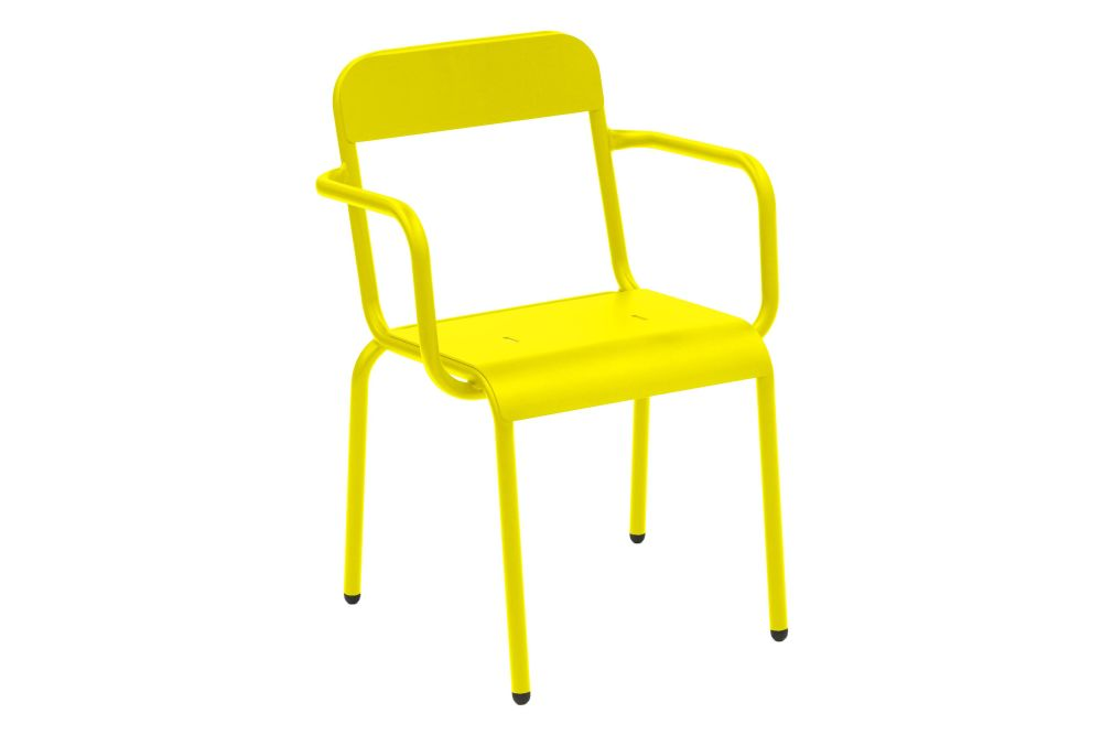 https://res.cloudinary.com/clippings/image/upload/t_big/dpr_auto,f_auto,w_auto/v1552559216/products/rimini-chair-with-arms-isimar-matteo-thun-clippings-11161226.jpg