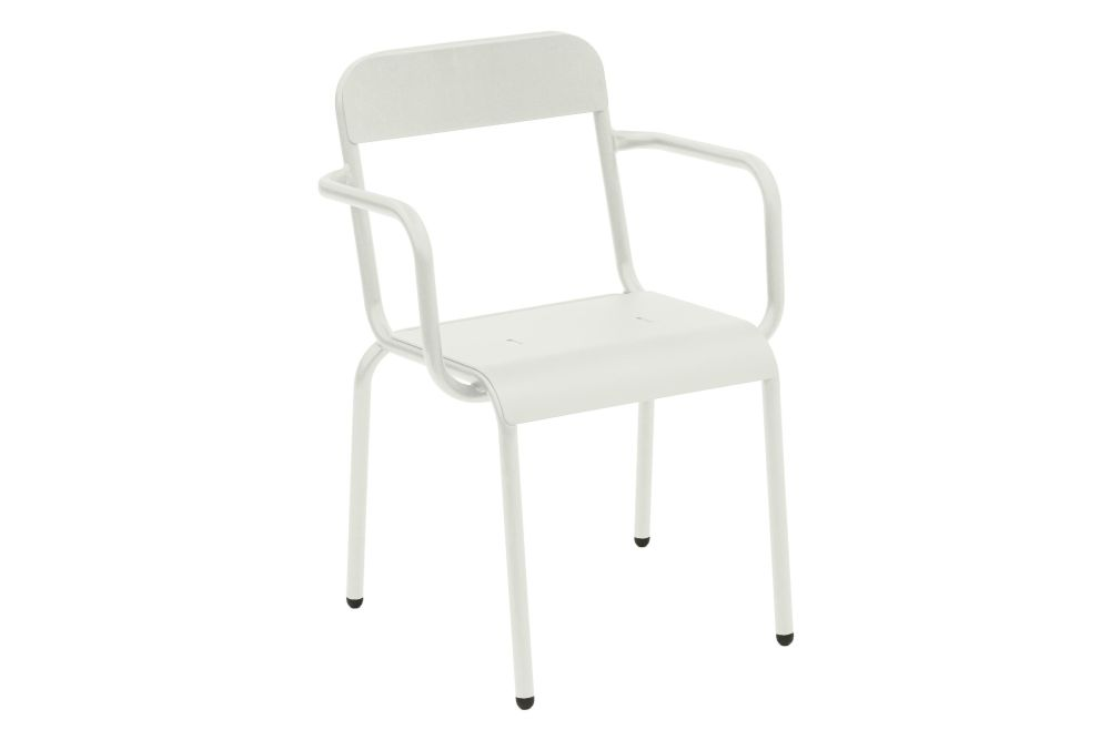 https://res.cloudinary.com/clippings/image/upload/t_big/dpr_auto,f_auto,w_auto/v1552559219/products/rimini-chair-with-arms-isimar-matteo-thun-clippings-11161228.jpg