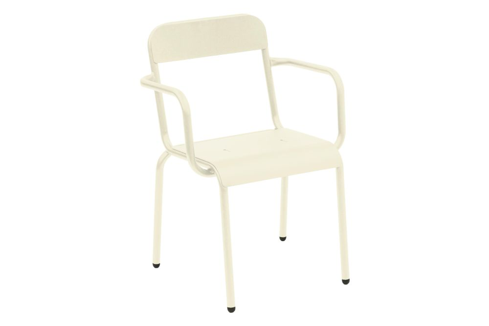 https://res.cloudinary.com/clippings/image/upload/t_big/dpr_auto,f_auto,w_auto/v1552559219/products/rimini-chair-with-arms-isimar-matteo-thun-clippings-11161232.jpg