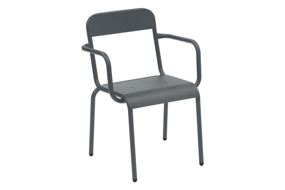 https://res.cloudinary.com/clippings/image/upload/t_big/dpr_auto,f_auto,w_auto/v1552559221/products/rimini-chair-with-arms-isimar-matteo-thun-clippings-11161234.jpg