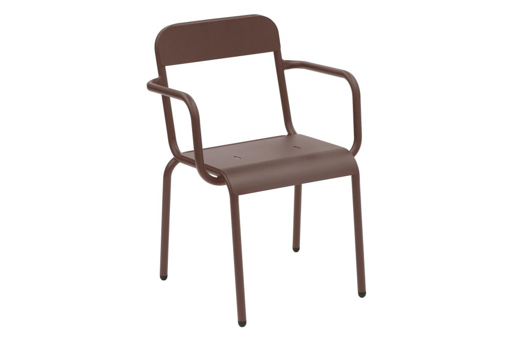 https://res.cloudinary.com/clippings/image/upload/t_big/dpr_auto,f_auto,w_auto/v1552559224/products/rimini-chair-with-arms-isimar-matteo-thun-clippings-11161239.jpg