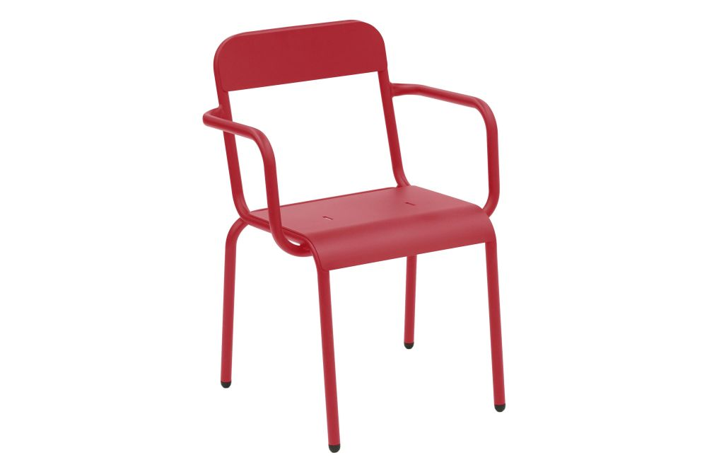 https://res.cloudinary.com/clippings/image/upload/t_big/dpr_auto,f_auto,w_auto/v1552559225/products/rimini-chair-with-arms-isimar-matteo-thun-clippings-11161237.jpg