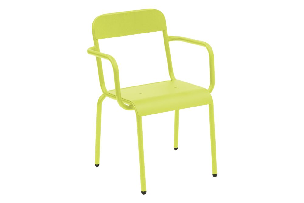 https://res.cloudinary.com/clippings/image/upload/t_big/dpr_auto,f_auto,w_auto/v1552559227/products/rimini-chair-with-arms-isimar-matteo-thun-clippings-11161240.jpg