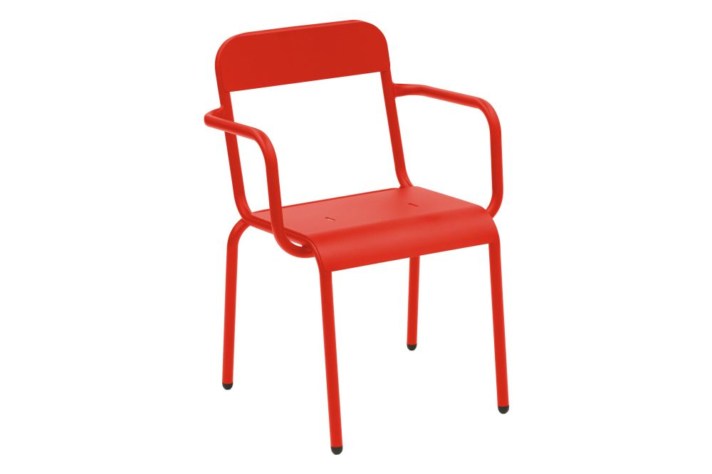 https://res.cloudinary.com/clippings/image/upload/t_big/dpr_auto,f_auto,w_auto/v1552559227/products/rimini-chair-with-arms-isimar-matteo-thun-clippings-11161244.jpg