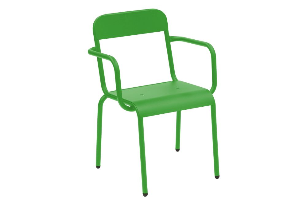 https://res.cloudinary.com/clippings/image/upload/t_big/dpr_auto,f_auto,w_auto/v1552559228/products/rimini-chair-with-arms-isimar-matteo-thun-clippings-11161243.jpg