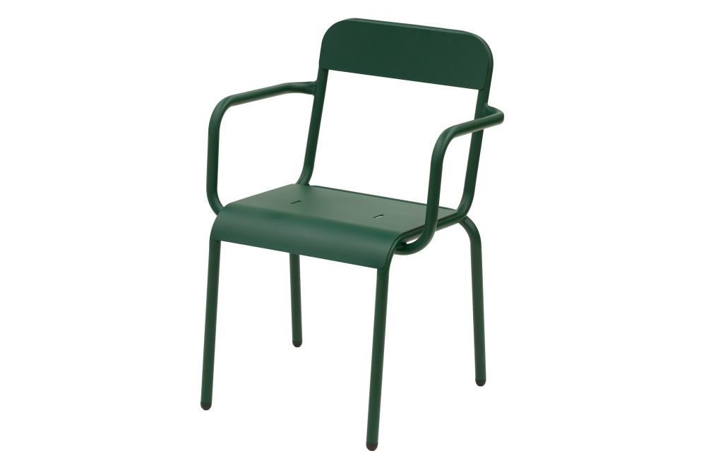 https://res.cloudinary.com/clippings/image/upload/t_big/dpr_auto,f_auto,w_auto/v1552559230/products/rimini-chair-with-arms-isimar-matteo-thun-clippings-11161242.jpg