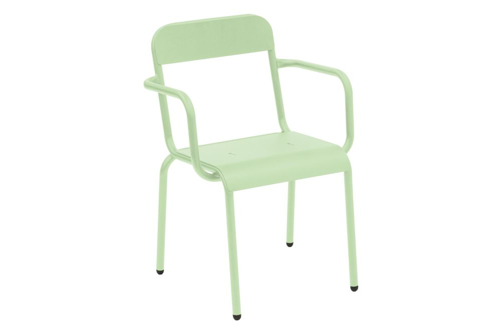 https://res.cloudinary.com/clippings/image/upload/t_big/dpr_auto,f_auto,w_auto/v1552559230/products/rimini-chair-with-arms-isimar-matteo-thun-clippings-11161248.jpg
