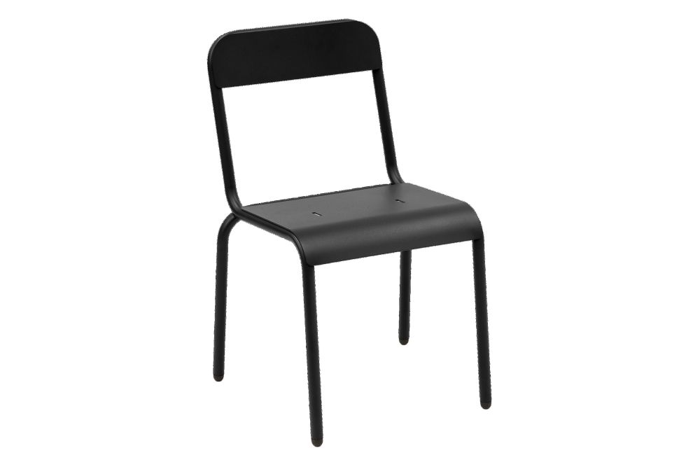 https://res.cloudinary.com/clippings/image/upload/t_big/dpr_auto,f_auto,w_auto/v1552560869/products/rimini-dining-chair-isimar-matteo-thun-clippings-11161264.jpg