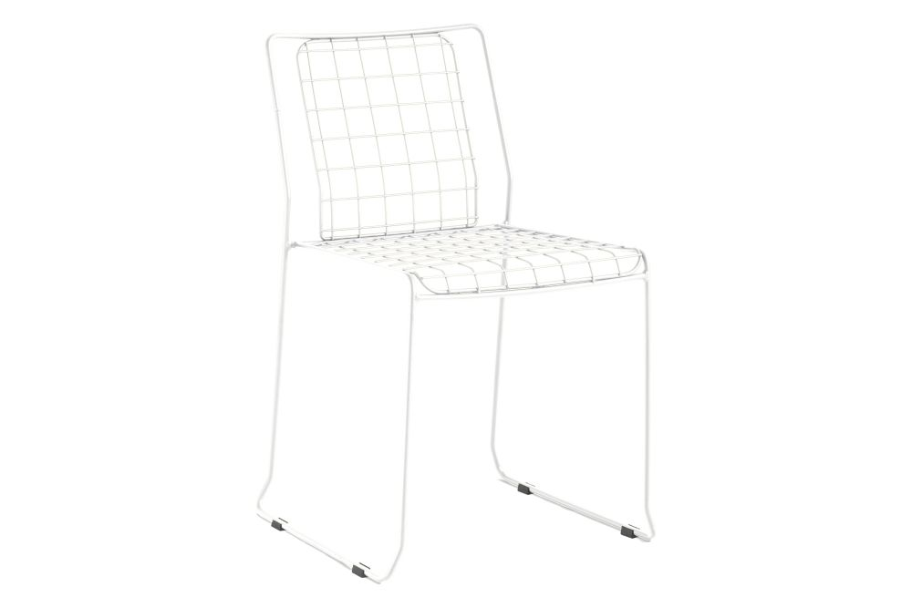 https://res.cloudinary.com/clippings/image/upload/t_big/dpr_auto,f_auto,w_auto/v1552562026/products/rotterdam-dining-chair-isimar-isimar-clippings-11161284.jpg