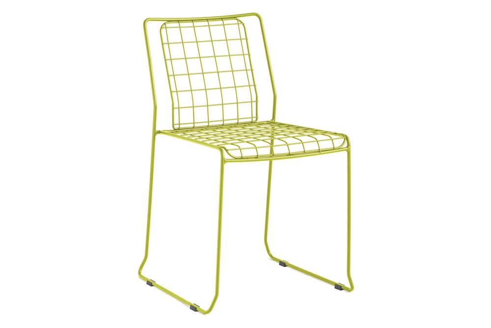 https://res.cloudinary.com/clippings/image/upload/t_big/dpr_auto,f_auto,w_auto/v1552562027/products/rotterdam-dining-chair-isimar-isimar-clippings-11161285.jpg