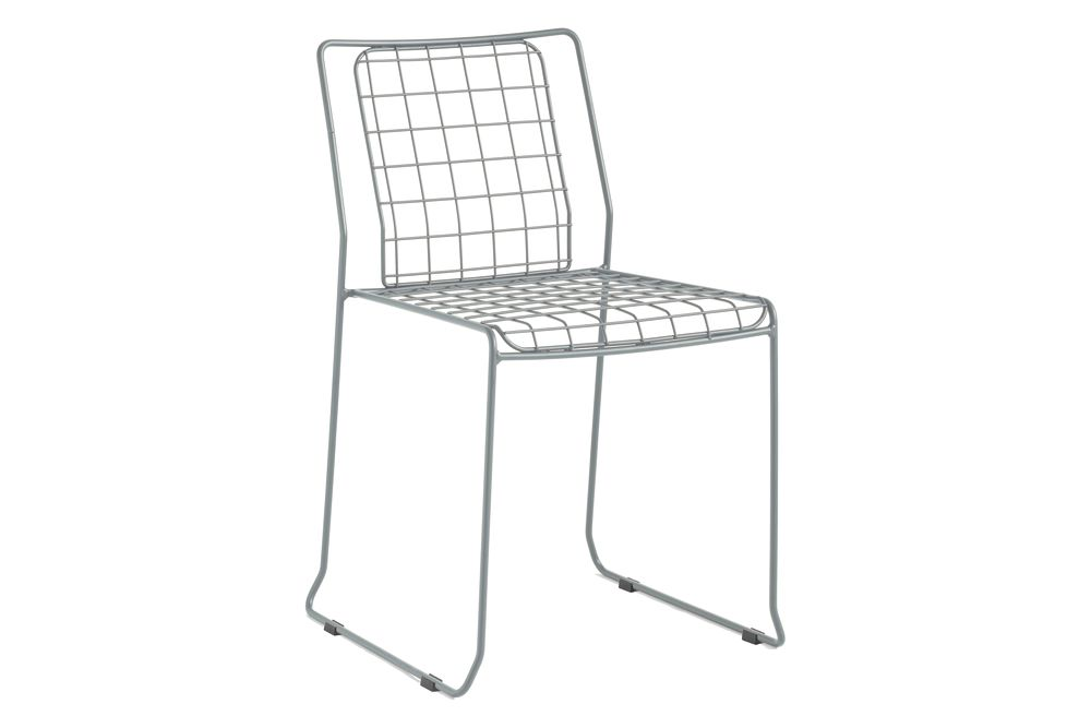 https://res.cloudinary.com/clippings/image/upload/t_big/dpr_auto,f_auto,w_auto/v1552562042/products/rotterdam-dining-chair-isimar-isimar-clippings-11161286.jpg