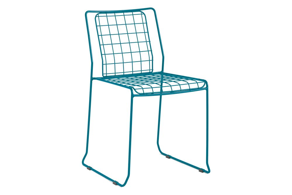 https://res.cloudinary.com/clippings/image/upload/t_big/dpr_auto,f_auto,w_auto/v1552562045/products/rotterdam-dining-chair-isimar-isimar-clippings-11161290.jpg