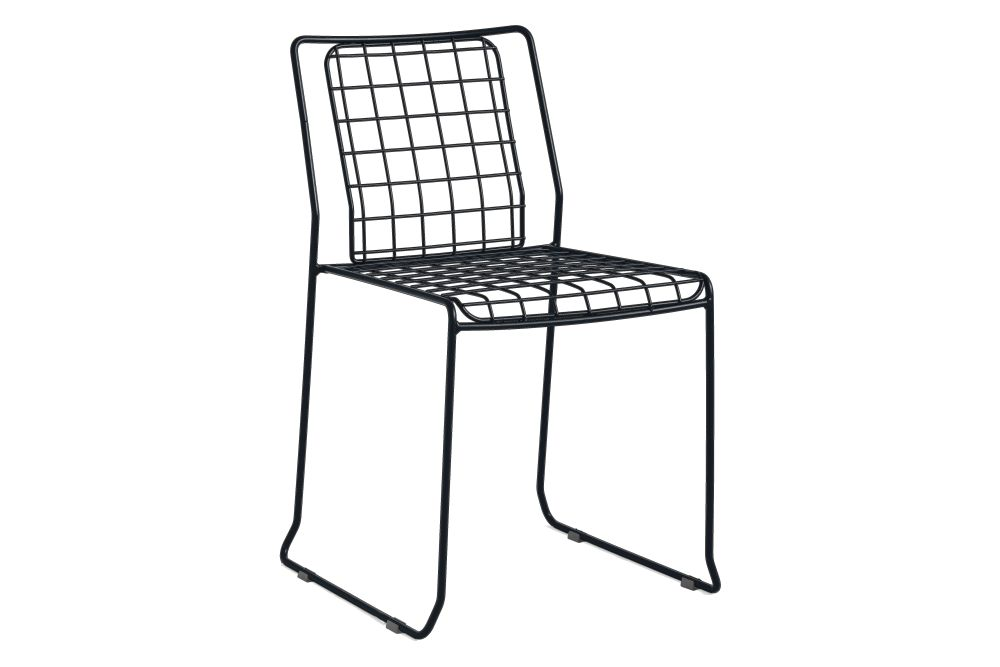 https://res.cloudinary.com/clippings/image/upload/t_big/dpr_auto,f_auto,w_auto/v1552562064/products/rotterdam-dining-chair-isimar-isimar-clippings-11161292.jpg