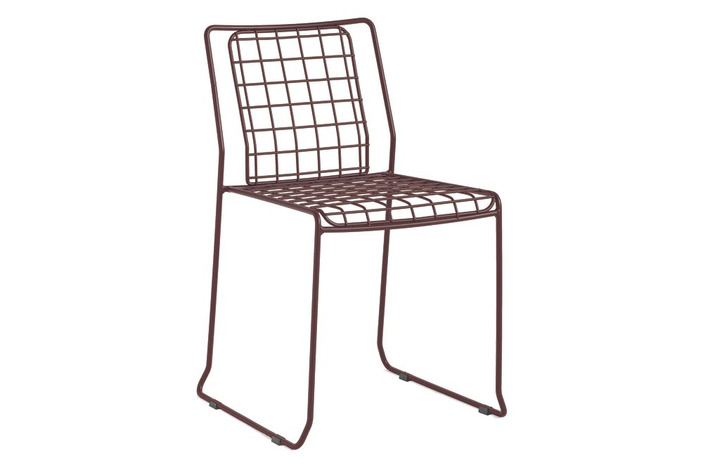 https://res.cloudinary.com/clippings/image/upload/t_big/dpr_auto,f_auto,w_auto/v1552562068/products/rotterdam-dining-chair-isimar-isimar-clippings-11161294.jpg