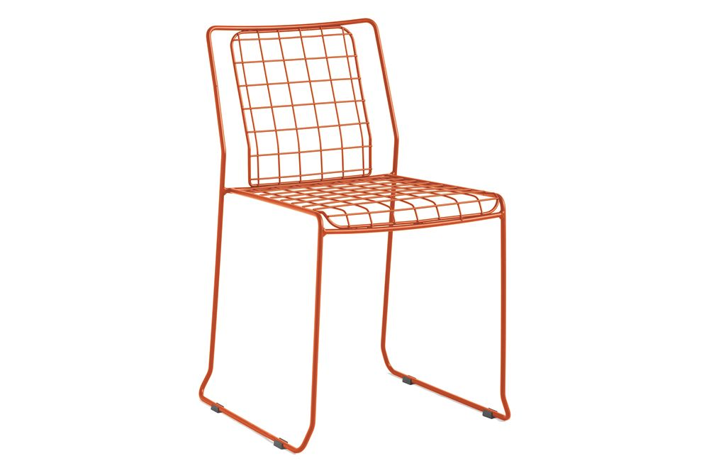 https://res.cloudinary.com/clippings/image/upload/t_big/dpr_auto,f_auto,w_auto/v1552562077/products/rotterdam-dining-chair-isimar-isimar-clippings-11161295.jpg