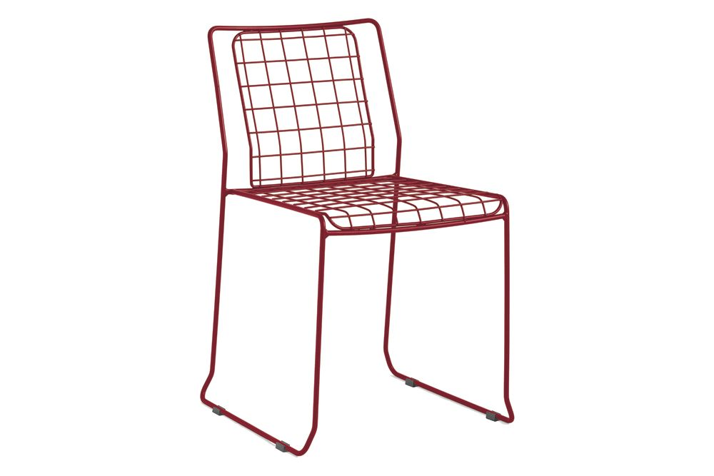 https://res.cloudinary.com/clippings/image/upload/t_big/dpr_auto,f_auto,w_auto/v1552562087/products/rotterdam-dining-chair-isimar-isimar-clippings-11161297.jpg