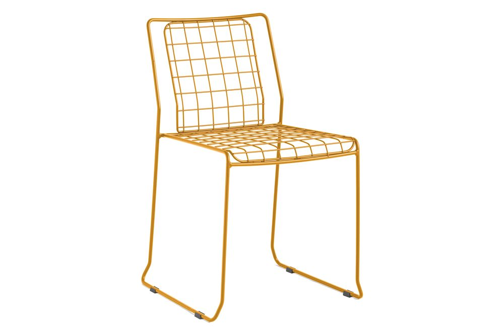 https://res.cloudinary.com/clippings/image/upload/t_big/dpr_auto,f_auto,w_auto/v1552562087/products/rotterdam-dining-chair-isimar-isimar-clippings-11161298.jpg