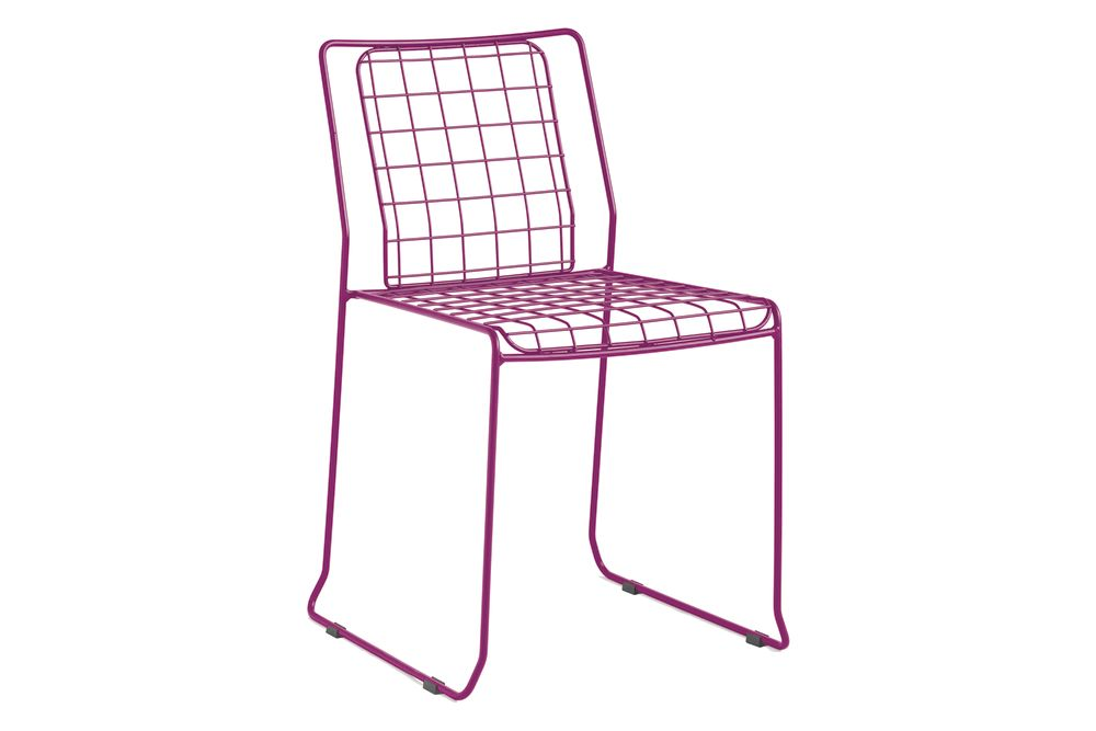https://res.cloudinary.com/clippings/image/upload/t_big/dpr_auto,f_auto,w_auto/v1552562090/products/rotterdam-dining-chair-isimar-isimar-clippings-11161300.jpg