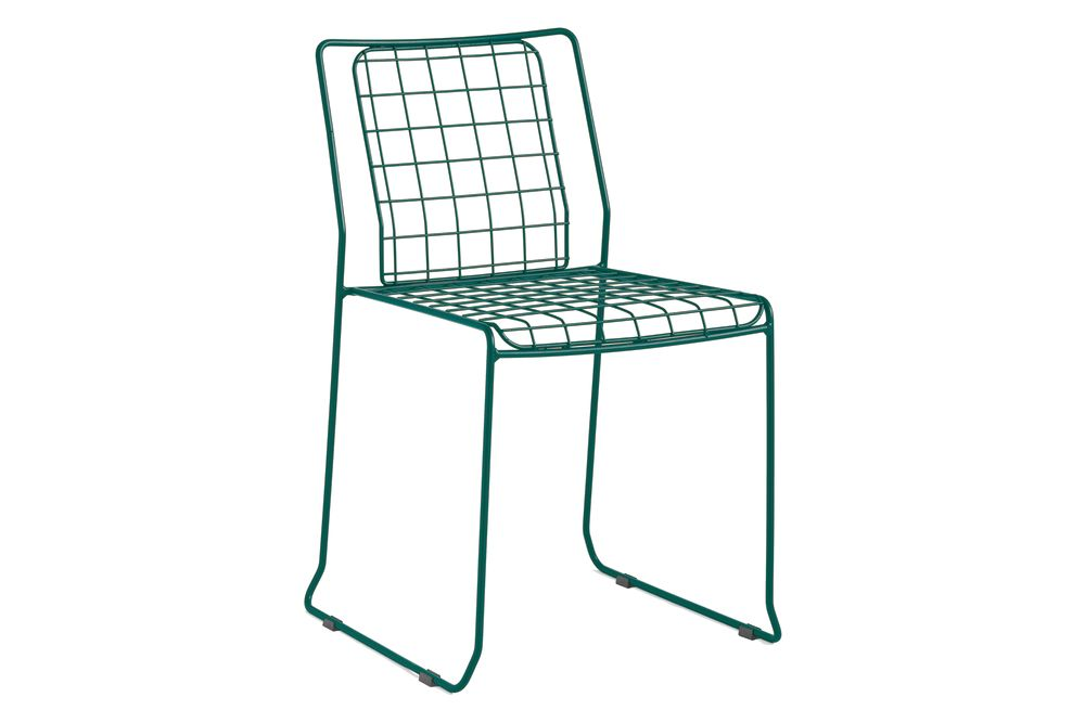 https://res.cloudinary.com/clippings/image/upload/t_big/dpr_auto,f_auto,w_auto/v1552562107/products/rotterdam-dining-chair-isimar-isimar-clippings-11161302.jpg