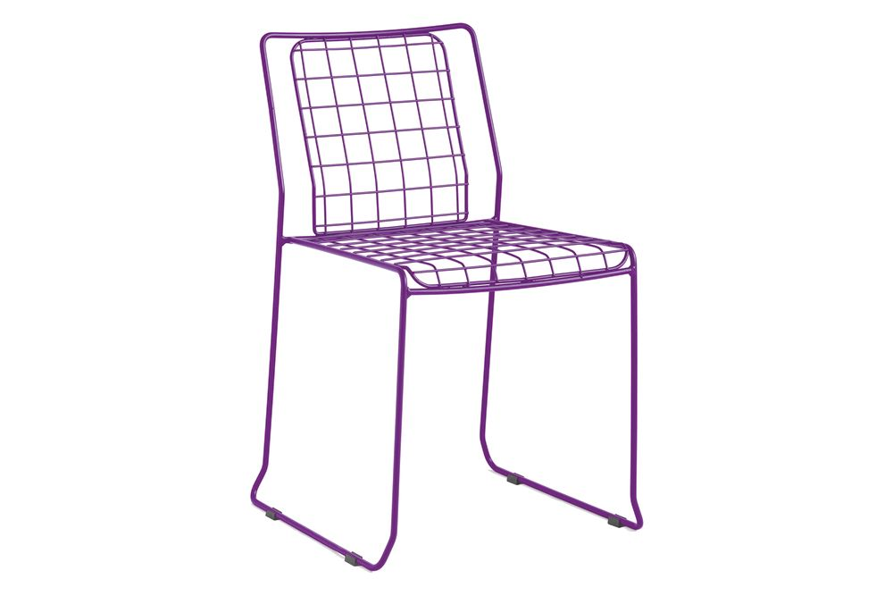 https://res.cloudinary.com/clippings/image/upload/t_big/dpr_auto,f_auto,w_auto/v1552562108/products/rotterdam-dining-chair-isimar-isimar-clippings-11161304.jpg