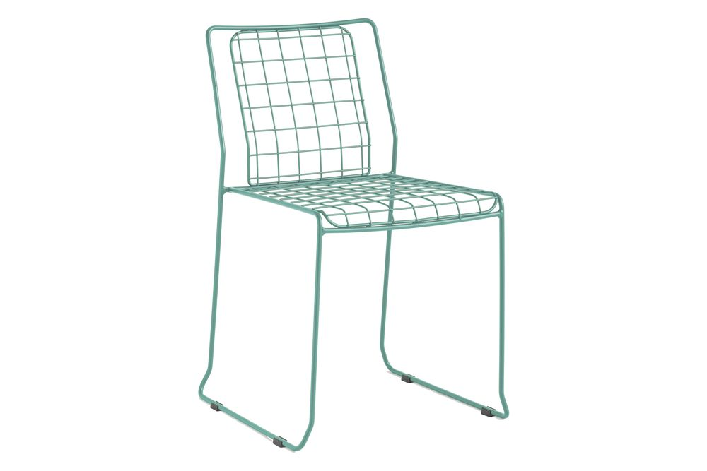 https://res.cloudinary.com/clippings/image/upload/t_big/dpr_auto,f_auto,w_auto/v1552562109/products/rotterdam-dining-chair-isimar-isimar-clippings-11161305.jpg