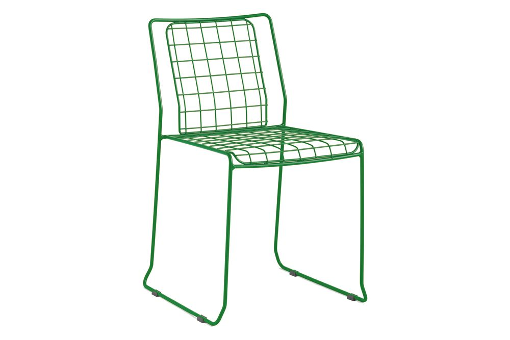 https://res.cloudinary.com/clippings/image/upload/t_big/dpr_auto,f_auto,w_auto/v1552562117/products/rotterdam-dining-chair-isimar-isimar-clippings-11161306.jpg