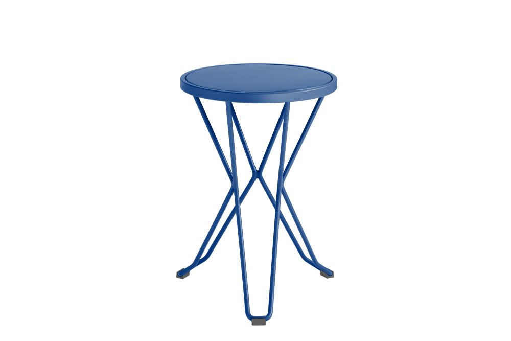 https://res.cloudinary.com/clippings/image/upload/t_big/dpr_auto,f_auto,w_auto/v1552563607/products/madrid-mini-stool-ral-9016-ibiza-white-isimar-clippings-11161347.jpg