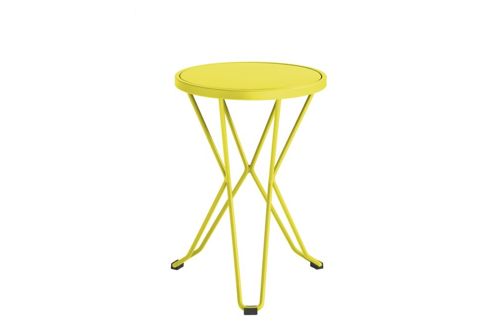 https://res.cloudinary.com/clippings/image/upload/t_big/dpr_auto,f_auto,w_auto/v1552563623/products/madrid-mini-stool-isimar-clippings-11161361.jpg