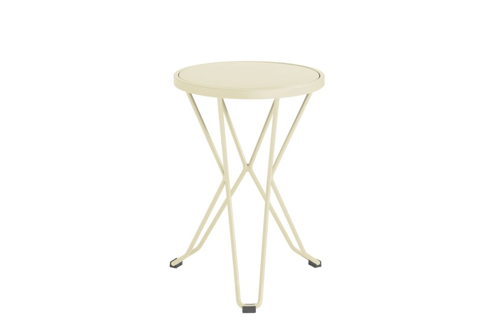 https://res.cloudinary.com/clippings/image/upload/t_big/dpr_auto,f_auto,w_auto/v1552563623/products/madrid-mini-stool-isimar-clippings-11161362.jpg
