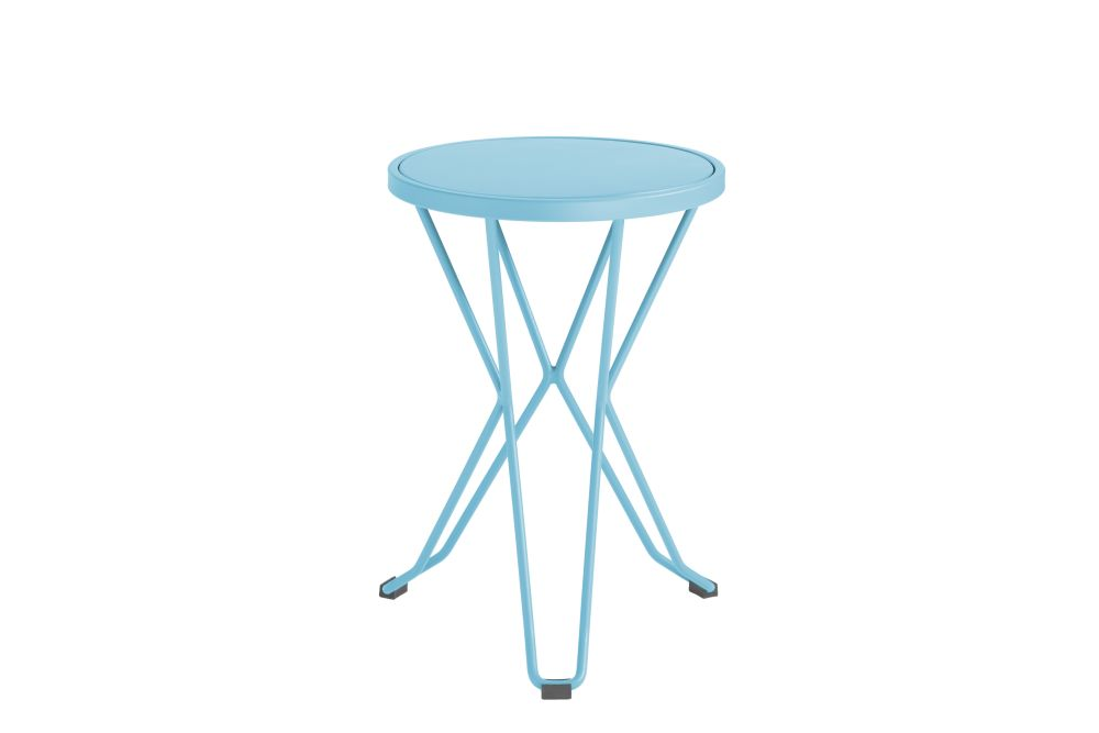 https://res.cloudinary.com/clippings/image/upload/t_big/dpr_auto,f_auto,w_auto/v1552563624/products/madrid-mini-stool-isimar-clippings-11161363.jpg