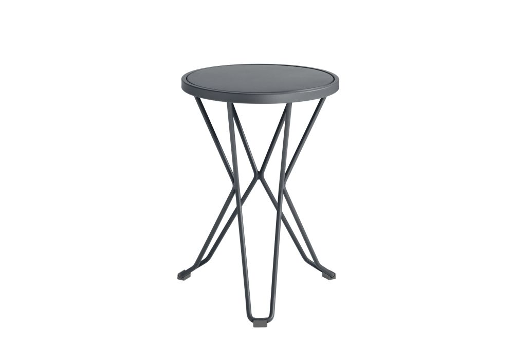 https://res.cloudinary.com/clippings/image/upload/t_big/dpr_auto,f_auto,w_auto/v1552563627/products/madrid-mini-stool-isimar-clippings-11161370.jpg