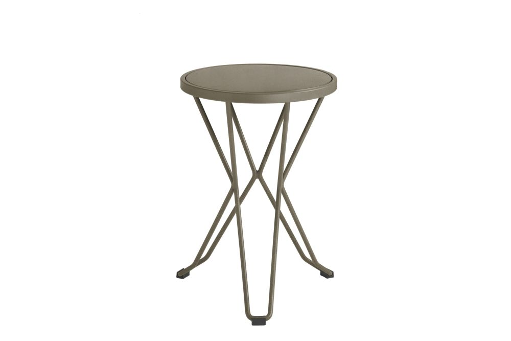 https://res.cloudinary.com/clippings/image/upload/t_big/dpr_auto,f_auto,w_auto/v1552563628/products/madrid-mini-stool-isimar-clippings-11161375.jpg