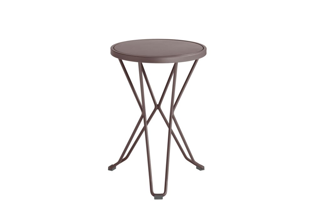 https://res.cloudinary.com/clippings/image/upload/t_big/dpr_auto,f_auto,w_auto/v1552563631/products/madrid-mini-stool-isimar-clippings-11161374.jpg