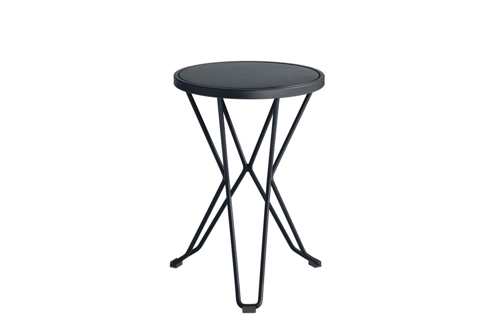 https://res.cloudinary.com/clippings/image/upload/t_big/dpr_auto,f_auto,w_auto/v1552563631/products/madrid-mini-stool-isimar-clippings-11161385.jpg