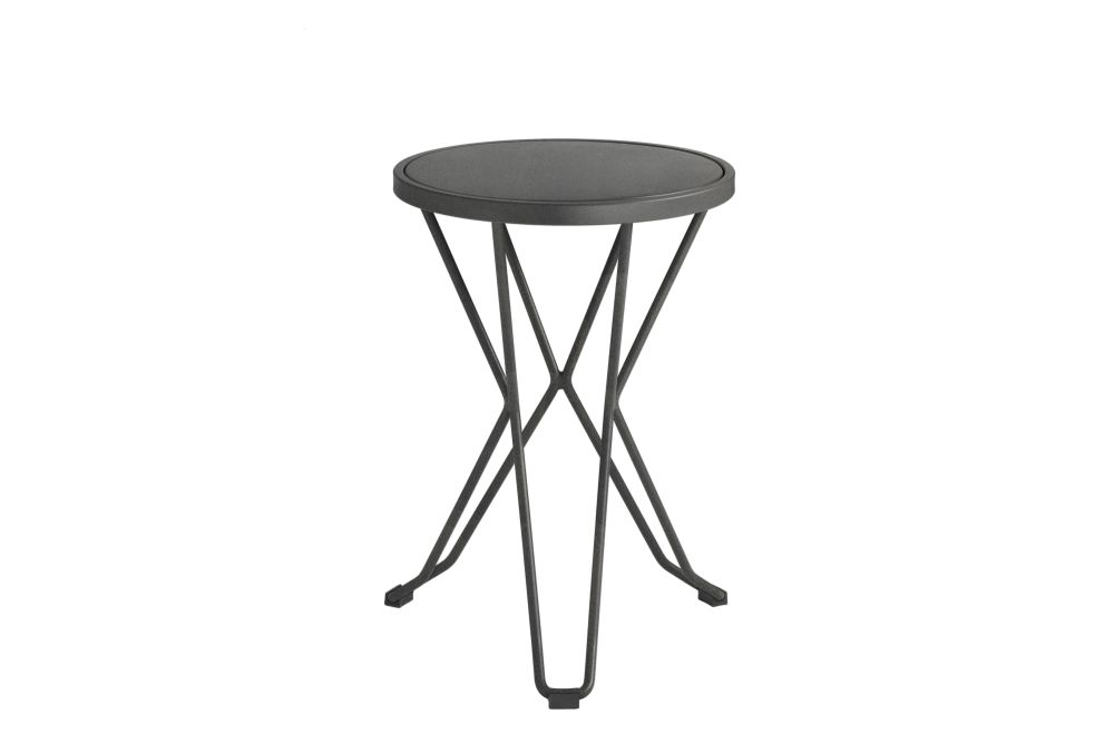https://res.cloudinary.com/clippings/image/upload/t_big/dpr_auto,f_auto,w_auto/v1552563633/products/madrid-mini-stool-isimar-clippings-11161380.jpg