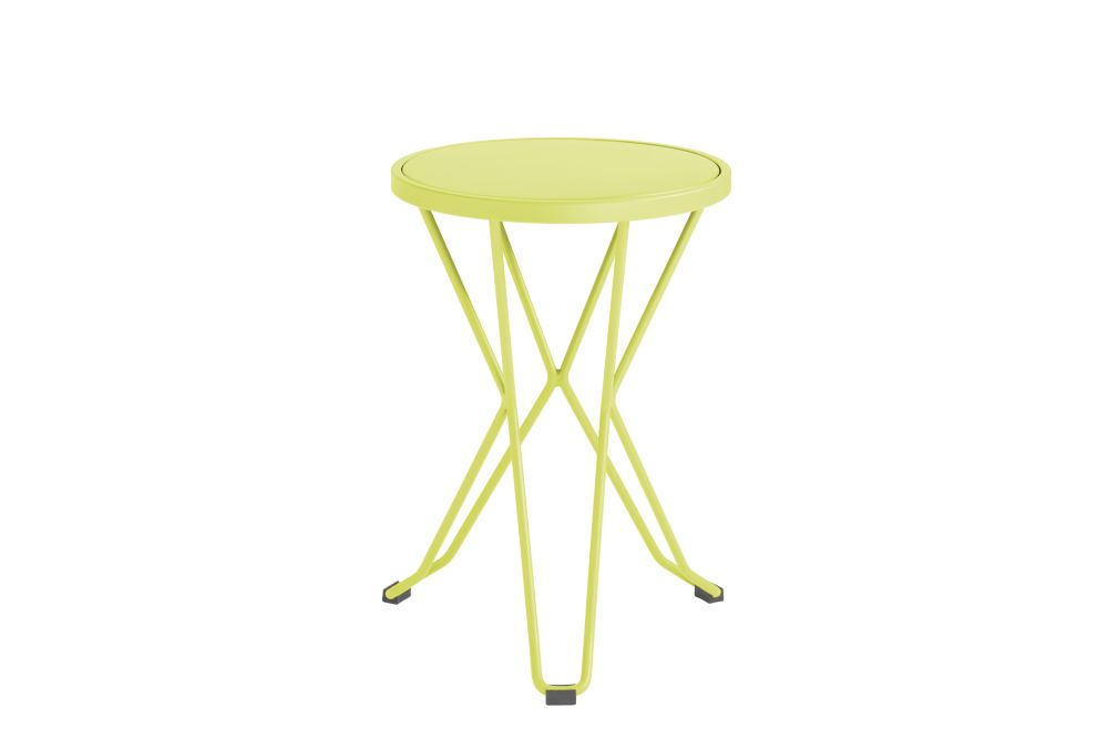 https://res.cloudinary.com/clippings/image/upload/t_big/dpr_auto,f_auto,w_auto/v1552563633/products/madrid-mini-stool-isimar-clippings-11161384.jpg
