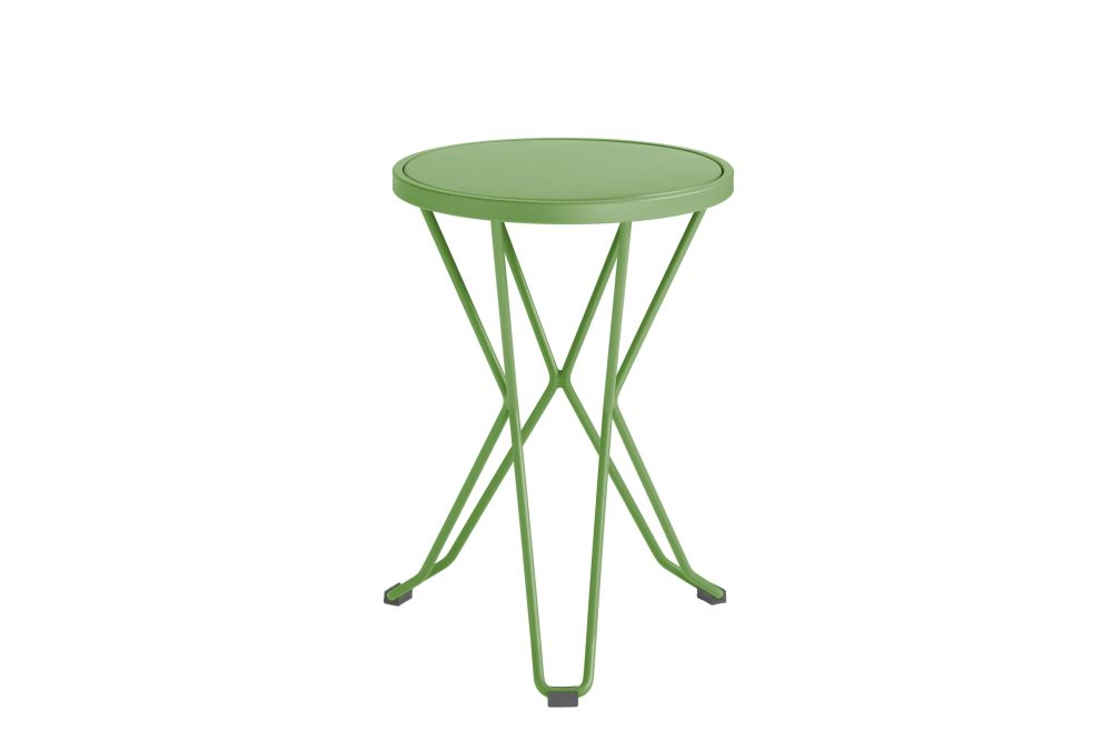 https://res.cloudinary.com/clippings/image/upload/t_big/dpr_auto,f_auto,w_auto/v1552563634/products/madrid-mini-stool-isimar-clippings-11161382.jpg