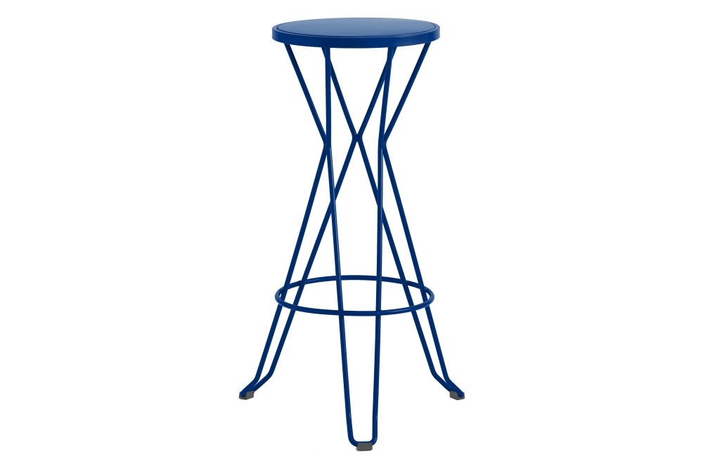 https://res.cloudinary.com/clippings/image/upload/t_big/dpr_auto,f_auto,w_auto/v1552564667/products/madrid-bar-stool-ral-9016-ibiza-white-isimar-clippings-11161348.jpg