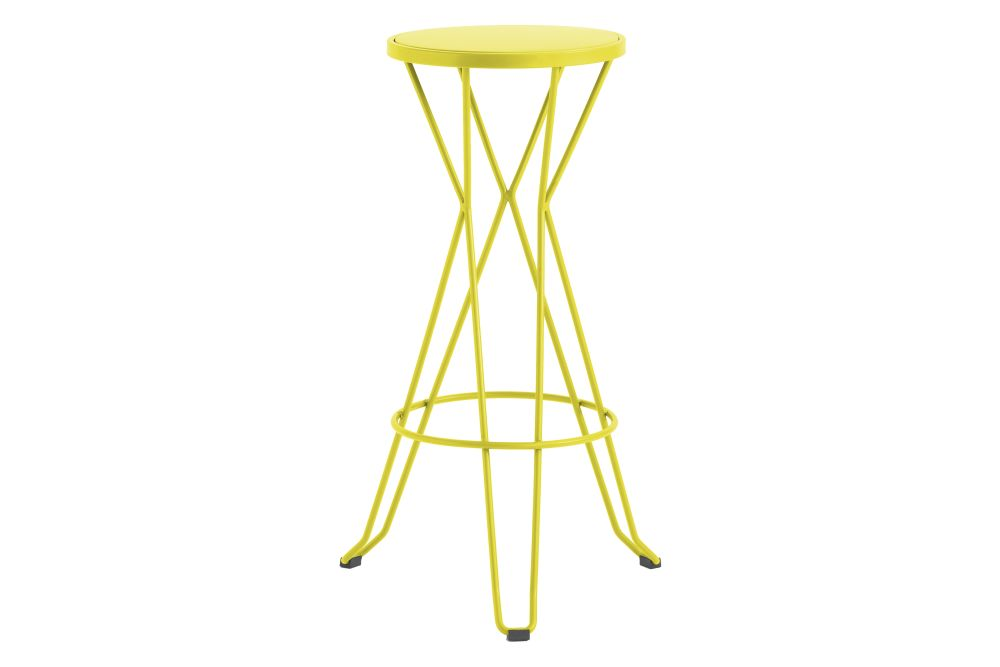 https://res.cloudinary.com/clippings/image/upload/t_big/dpr_auto,f_auto,w_auto/v1552564677/products/madrid-bar-stool-isimar-clippings-11161421.jpg